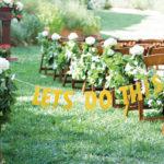 boda-jardin