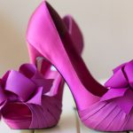 bodas-color-orquidia-radiante-2
