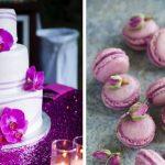 bodas-color-orquidia-radiante-3