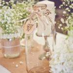 bodas-ecologicas-1