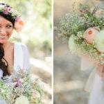 bodas-ecologicas-2