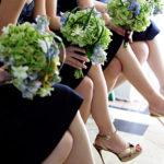 bodas-ecologicas-4