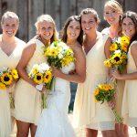 bodas-en-color-amarillo