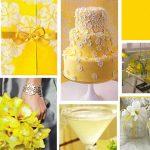bodas-en-color-amarillo2-2