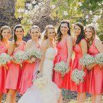 bodas-en-color-coral