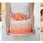 bodas-en-color-coral-2-2