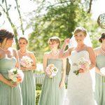 bodas-en-color-menta
