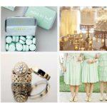 bodas-en-color-menta-2-2