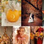 bodas-en-otono-2
