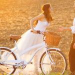bodas-en-primavera