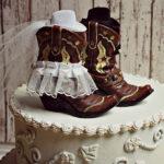 bodas-vaqueras-2