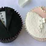 cupcakes-de-bodas