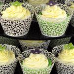 cupcakes-de-bodas-2