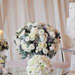 decoracion-bodas-4