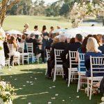 decoracion-bodas-3-2