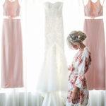 eligiendo-mi-vestido-de-novia-2