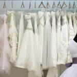 eligiendo-mi-vestido-de-novia-3
