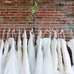 eligiendo-mi-vestido-de-novia-4