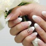 manicure-de-bodas