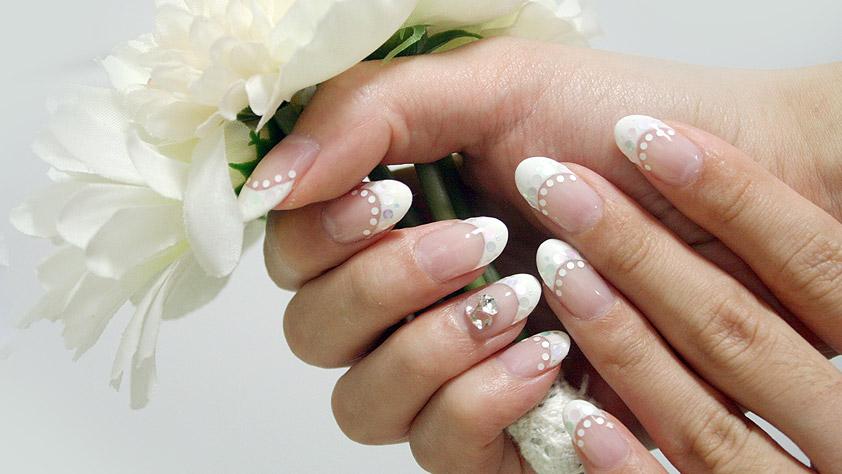 manicure-de-novia