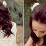 peinados-para-novias-e