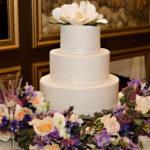 reducir-gastos-de-boda-2