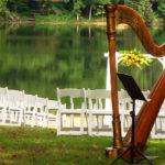 repertorio-musical-de-bodas-1