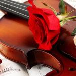 repertorio-musical-de-bodas-2-2
