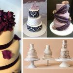 torta-o-pastel-de-bodas-2