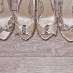 zapatos-de-novia-1