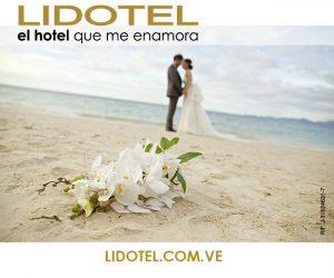 Lidotel 3