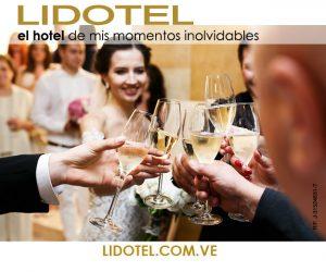 Lidotel 2