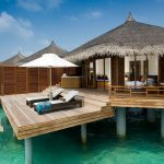 luna-de-miel-en-maldivas-2