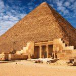 luna-de-miel-egipto-1