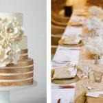bodas-color-dorado-2-3