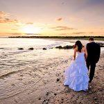 bodas-de-playa