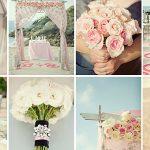 bodas-de-playa-3