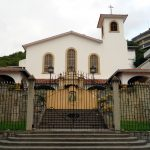 iglesia-mercedes