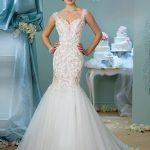 enchanging-by-mon-cheri-informal-wedding-dresses-2017