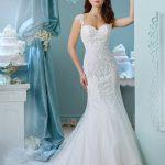 enchanging-by-mon-cheri-informal-wedding-dresses-2017-2