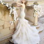 vestido-de-novia-corte-sirena