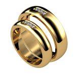 anillos-o-aros-de-matrimonio-16