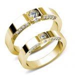 anillos-o-aros-de-matrimonio-17