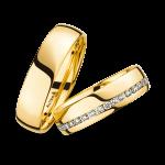 anillos-o-aros-de-matrimonio-8