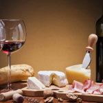 Cómo elegir los Vinos para tu Recepción de Boda?