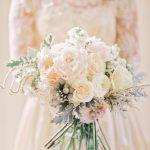 bouquet-de-novia-10