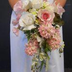 bouquet-de-novia-11