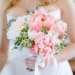 bouquet-de-novia-13