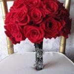 bouquet-de-novia-14