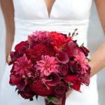 bouquet-de-novia-16